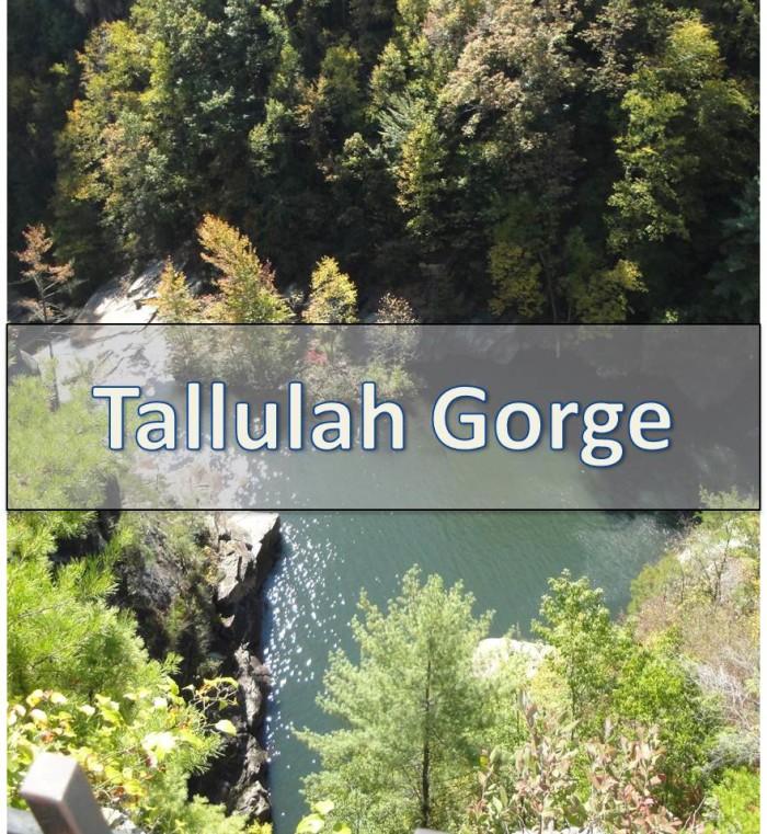 Tallulah_gorge_hawthorne_pool2