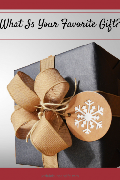 What Is Your Favorite Gift- (2)
