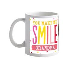 Fre mug
