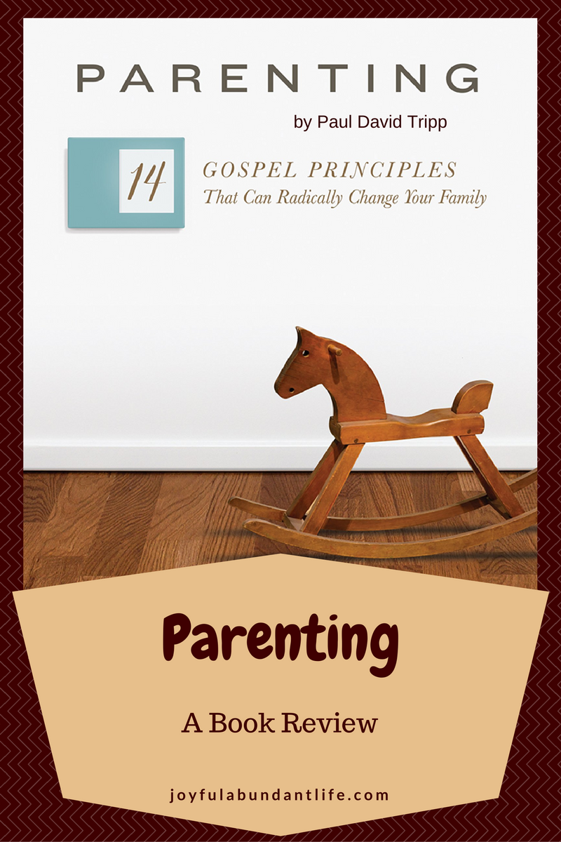 parenting-review