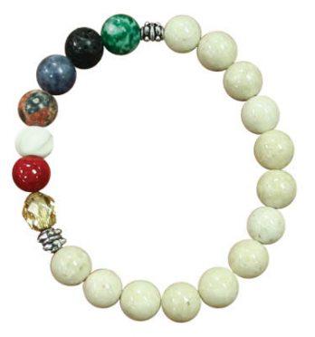 7 c bracelet