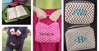 Great Deals on Monogrammed items