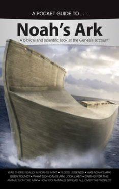 ark tickets